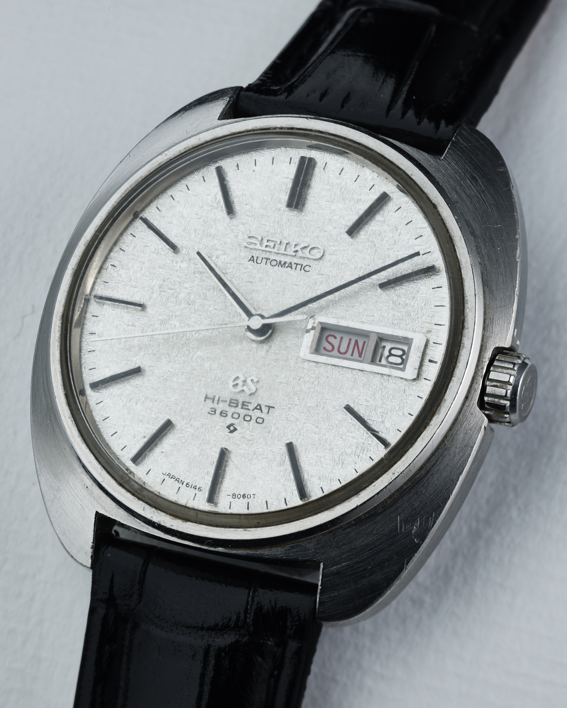 an grand edition watches exquisite limited makes seiko gift blog festive